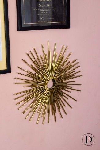 DIY Home Decor with Straws-18